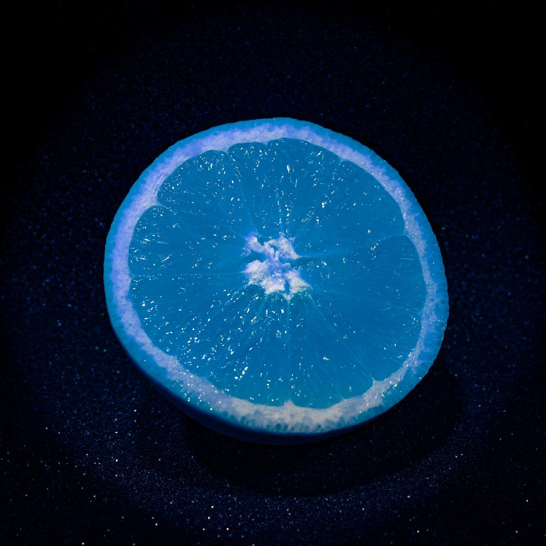 07-blue-orange-Andreas-Wilkening